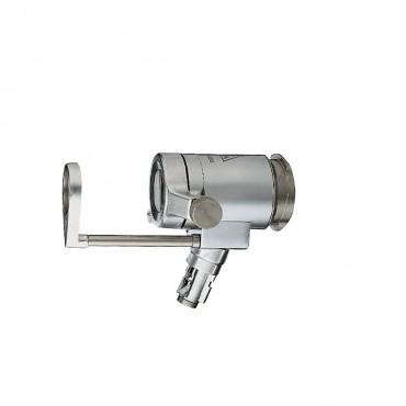 HEINE Rektoskop/Proktoskop Instrumenten Set