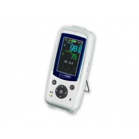 Hand-Pulsoximeter PalmCare Pro
