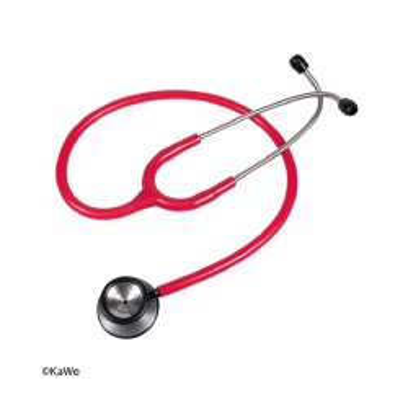 Stetoscopio a doppia testa standard PRESTIGE KaWe