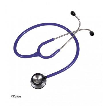 KaWe standard-PRESTIGE Doppelkopf-Stethoskop