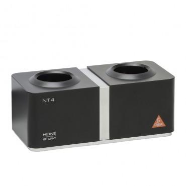 HEINE® HSL150 Handspaltlampe Set 3.5 V