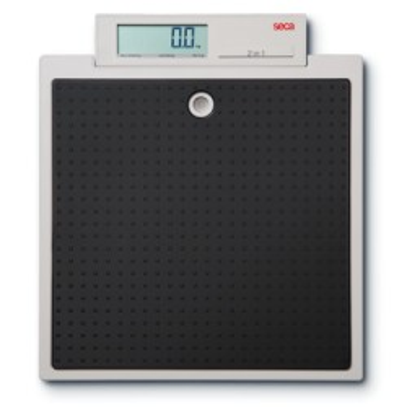 Pèse-personne Seca 876