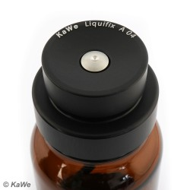 KaWe Liquifix Tupferbefeuchter 250 ccm