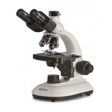 Durchlichtmikroskop KERN OBE 114 Binokularer LED
