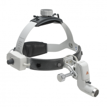 Kopfleuchte HEINE ML4 LED HeadLight