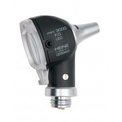 Otoscopio HEINE mini 3000 LED FO