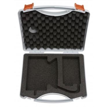 Koffer für HEINE Binokularlupen-Sets auf S-FRAME