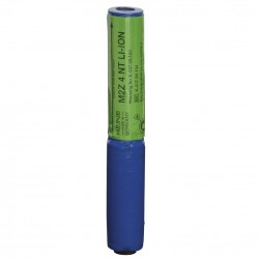 Batterie rechargeable HEINE M2Z 4 NT 2,5 V Li-ion