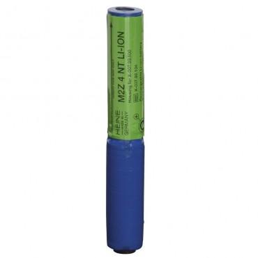 HEINE M2Z 4 NT Ladebatterie 2.5 V Li-ion