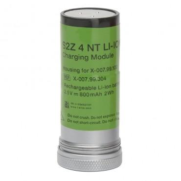HEINE S2Z 4 NT Ladeeinheit 2.5 V Li-ion