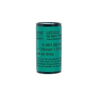 HEINE LED S2Z Ladebatterie...