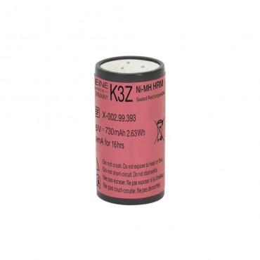 HEINE K3Z Ladebatterie 3.5...