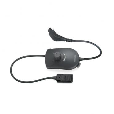 Regolatore della fascia HEINE HC 50L per OMEGA 500 / UNPLUGGED