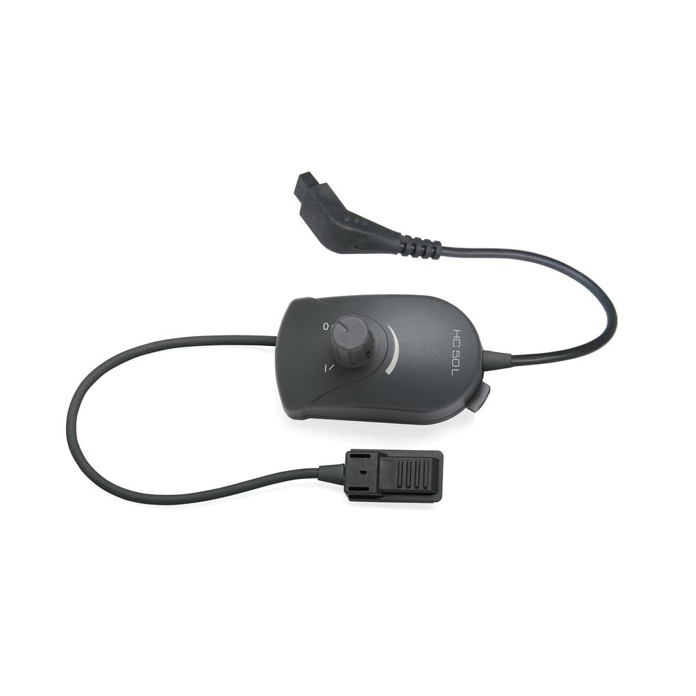 HEINE HC 50L Kopfbandregler für OMEGA 500 / UNPLUGGED