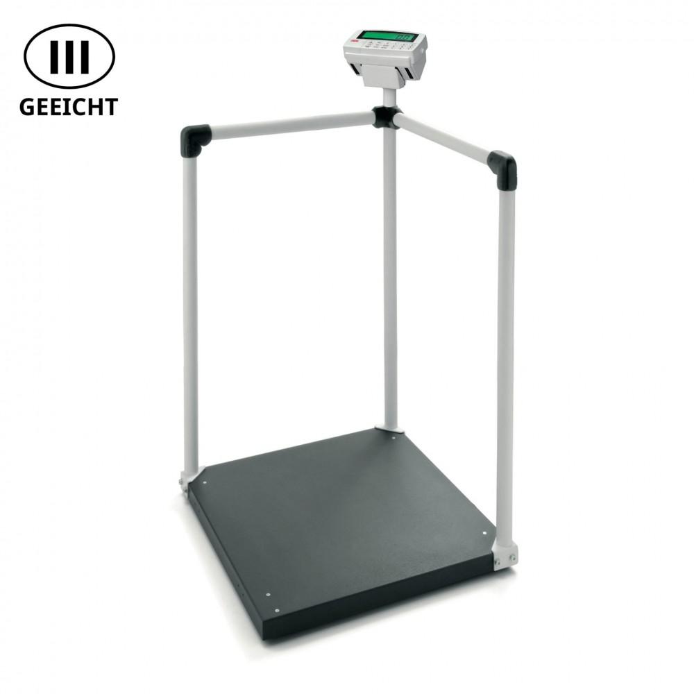 Supporto per bilance calibrate ADE M301020-01