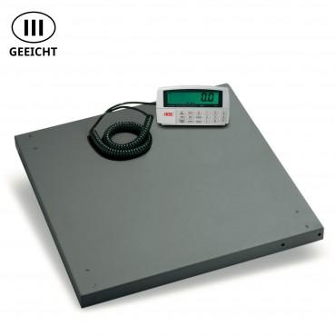 Balance d'obésité calibrée ADE M301020