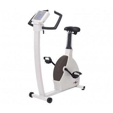 Fahrrad Sitzergometer SanaBike 500 - easy