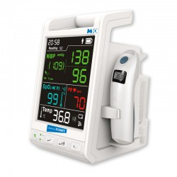 Vital-Parameter Monitor M10 Nellcor