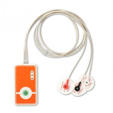 Bluetooth EKG Modul für...