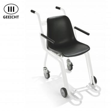 Chaise balance homologuée ADE M400020