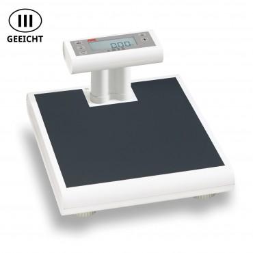 Pèse-personne homologuée ADE M320000-02