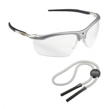 HEINE S-FRAME per occhialini binoculari HR e HRP
