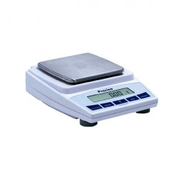 Bilancia di precisione Precisa BJ 12100G 1 g