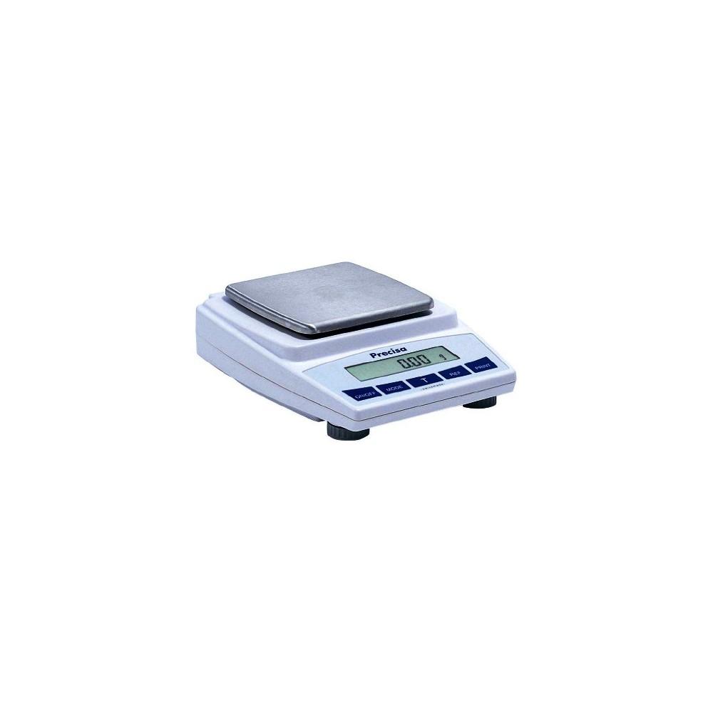Balance de précision Precisa BJ 12100G 1 g