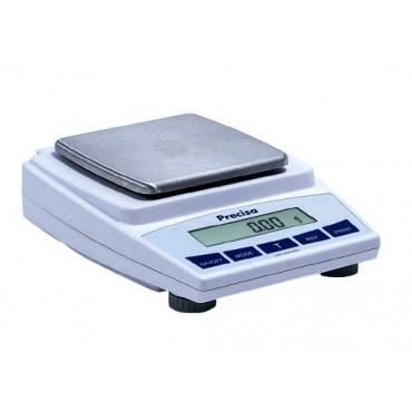 Bilancia di precisione Precisa BJ 1200C 0,01 g
