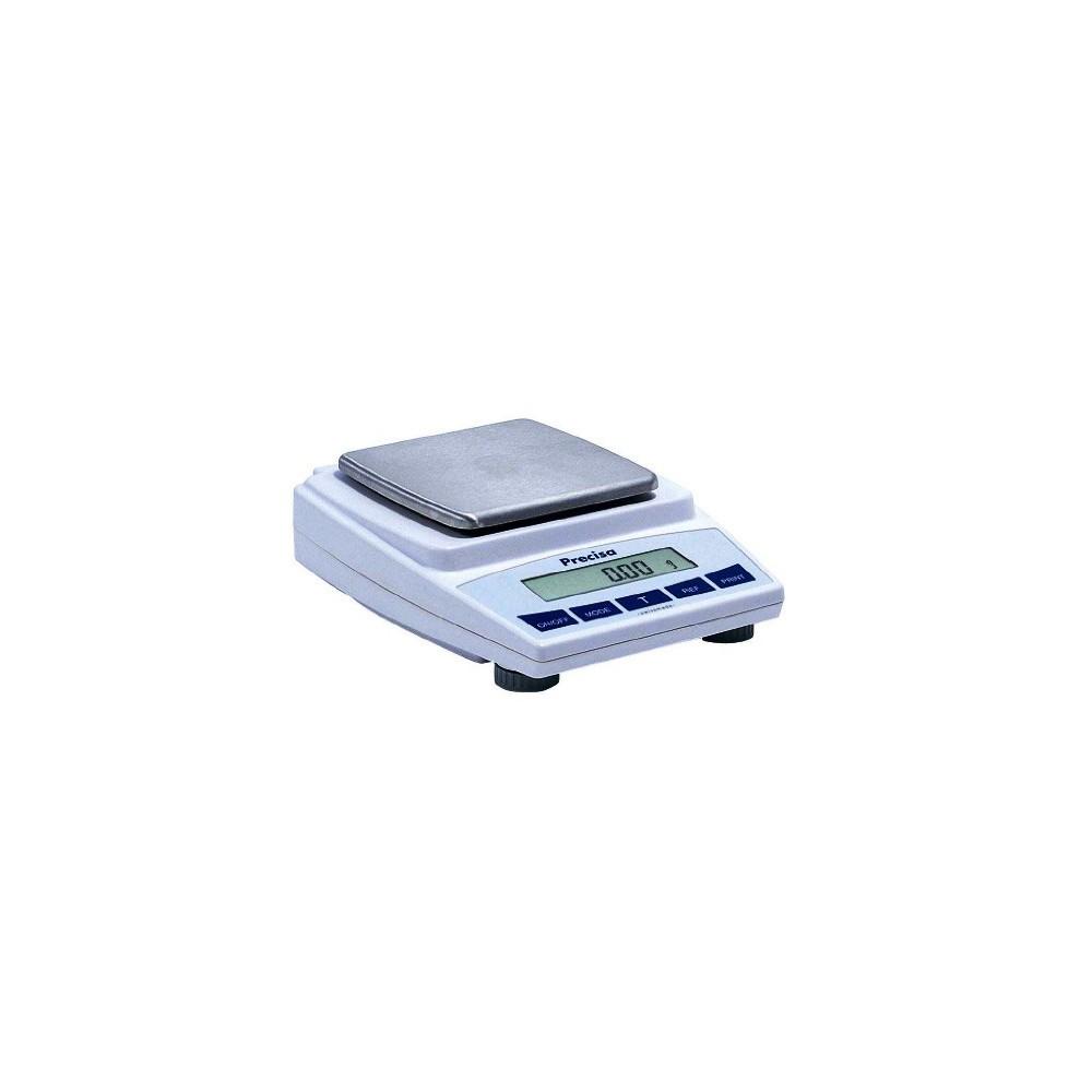 Balance de précision Precisa BJ 1200C 0,01 g