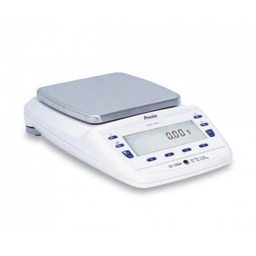 Bilancia di precisione calibrata Precisa ES 1200C 0,01 g