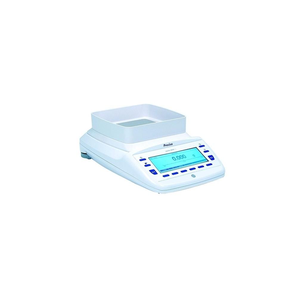 Balance de précision Precisa EP 320M 1 mg