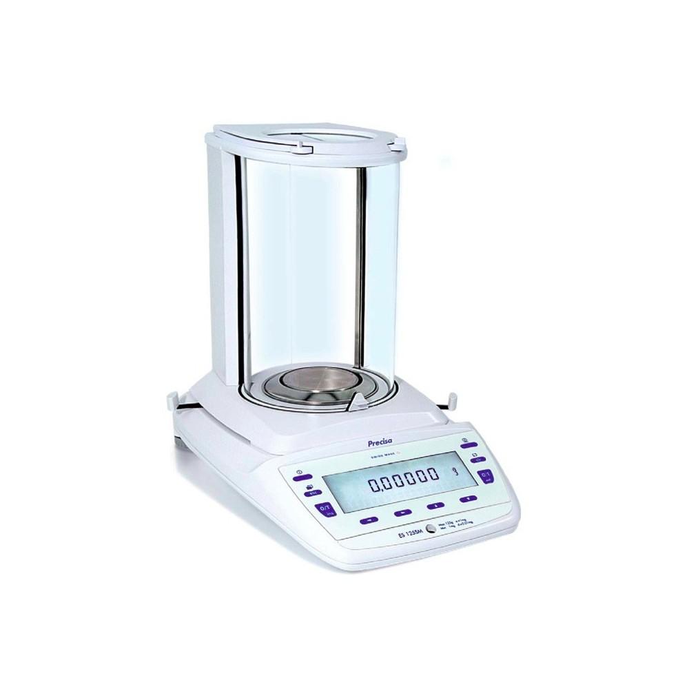Balance analytique Precisa ES 420A-FR 0,1 mg