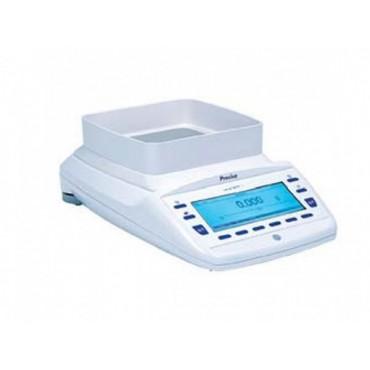 Bilancia di precisione Precisa EP 1220M-FR 1mg