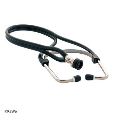 KaWe Petiphon Trichter-Stethoskop für die Pädiatrie