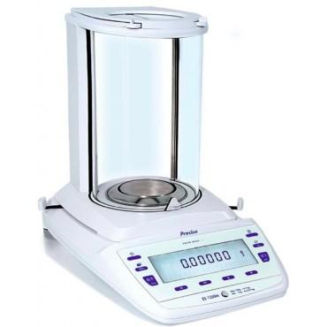 Balance semi-micrométrique Precisa ES 225SM-DR 0,01 mg
