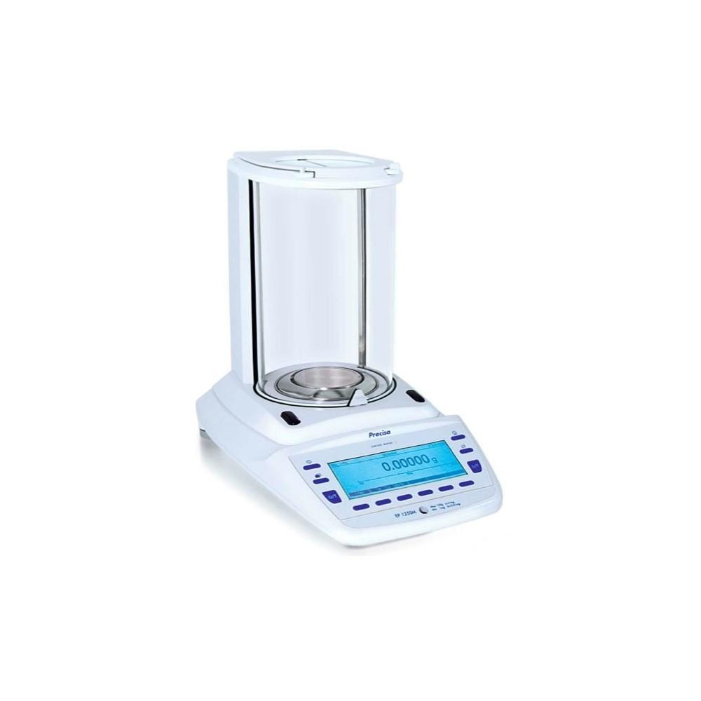 Balance analytique Precisa EP 420A-FR 0,1 mg