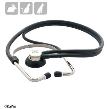 Stetoscopio KaWe Suprabell per uso veterinario