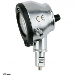Otoscopio KaWe EUROLIGHT C30