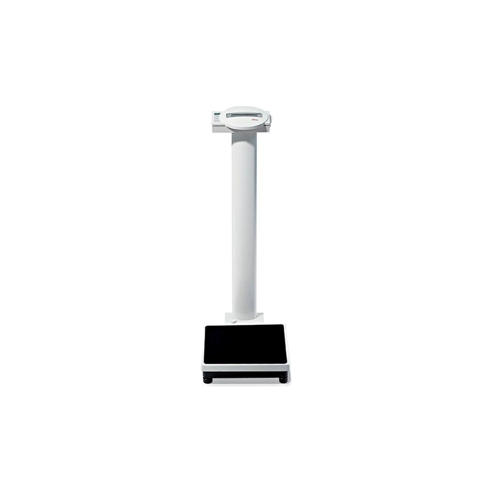 Balance à colonne seca 769 avec fonction BMI