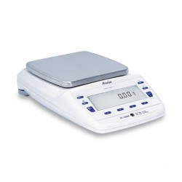 Balance de précision Precisa ES 6200C-FR 0,01 g